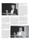 Juli/August 12 - sonos - Schweizerischer Verband für das ... - Page 5