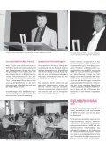 Juli/August 12 - sonos - Schweizerischer Verband für das ... - Page 6
