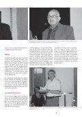 Juli/August 12 - sonos - Schweizerischer Verband für das ... - Page 7