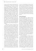 bungen, Chancen und Herausforderungen - Page 2