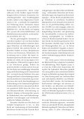 bungen, Chancen und Herausforderungen - Page 3