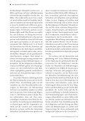 bungen, Chancen und Herausforderungen - Page 4
