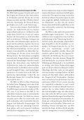 bungen, Chancen und Herausforderungen - Page 5