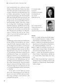 bungen, Chancen und Herausforderungen - Page 6