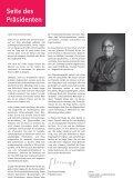 März 13 - sonos - Schweizerischer Verband für das Gehörlosenwesen - Page 2