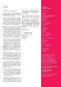 März 13 - sonos - Schweizerischer Verband für das Gehörlosenwesen - Page 3