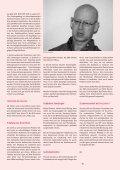 März 13 - sonos - Schweizerischer Verband für das Gehörlosenwesen - Page 5