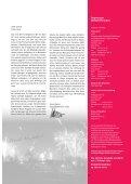 Januar 07 - sonos - Schweizerischer Verband für das ... - Page 3