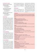 Januar 07 - sonos - Schweizerischer Verband für das ... - Page 5
