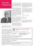 März 09 - sonos - Schweizerischer Verband für das Gehörlosenwesen - Page 2