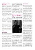März 09 - sonos - Schweizerischer Verband für das Gehörlosenwesen - Page 6