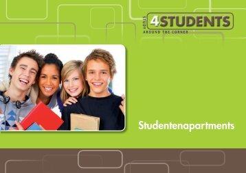 4students - Sontowski Immobilien