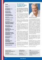 Heer Aktiv  Ausgabe 06-2014 - Seite 2