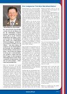 Heer Aktiv  Ausgabe 06-2014 - Seite 3