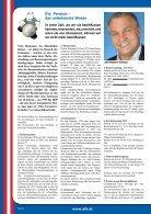 Heer Aktiv  Ausgabe 06-2014 - Seite 4