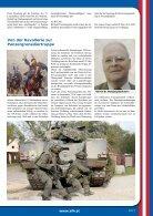 Heer Aktiv  Ausgabe 06-2014 - Seite 5