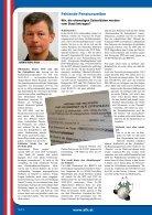 Heer Aktiv  Ausgabe 06-2014 - Seite 6