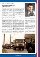 Heer Aktiv  Ausgabe 06-2014 - Seite 7