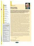 Voltigieren Veterinärmedizin Pferdehaltung - Euroriding - Seite 3