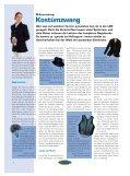 Voltigieren Veterinärmedizin Pferdehaltung - Euroriding - Seite 4