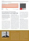 Infrastruktur - Planen für Generationen - Seite 2