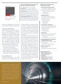 Infrastruktur - Planen für Generationen - Seite 3