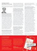 Infrastruktur - Planen für Generationen - Seite 4