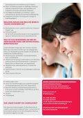 Erzieher - Sophie-Scholl-Berufskolleg - Page 2