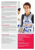 2-jährige Höhere Berufsfach - Sophie-Scholl-Berufskolleg - Page 2