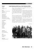 Sommer 2013 - Sophienschule - Seite 3