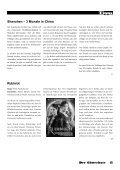 Sommer 2013 - Sophienschule - Seite 5