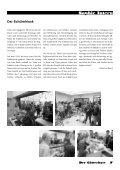 Sommer 2013 - Sophienschule - Seite 7
