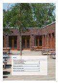 Bauwerke tragen SOPREMA - SOPREMA-KLEWA GmbH - Page 3