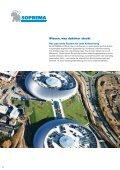 Bauwerke tragen SOPREMA - SOPREMA-KLEWA GmbH - Page 4