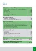 FLAGON FPO Verlegeanleitung - heinze.de - Page 5