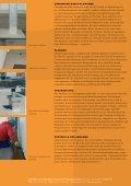 und abschlüsse - SOPREMA-KLEWA GmbH - Seite 2