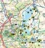 Aktívan és egészségesen - Sopron - Page 6