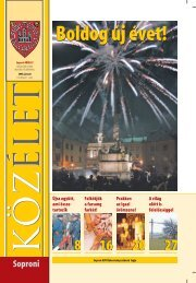 Layout 1 (Page 1) - Sopron