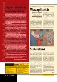 Layout 1 (Page 1) - Sopron - Page 2