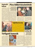 Layout 1 (Page 1) - Sopron - Page 3