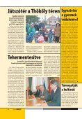 Layout 1 (Page 1) - Sopron - Page 4