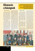 Layout 1 (Page 1) - Sopron - Page 6