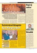 Layout 1 (Page 1) - Sopron - Page 7