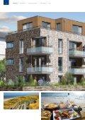 Endlich … Baurecht für den Erlenhof Ahrensburg in Sicht - Seite 4
