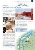 Endlich … Baurecht für den Erlenhof Ahrensburg in Sicht - Seite 7