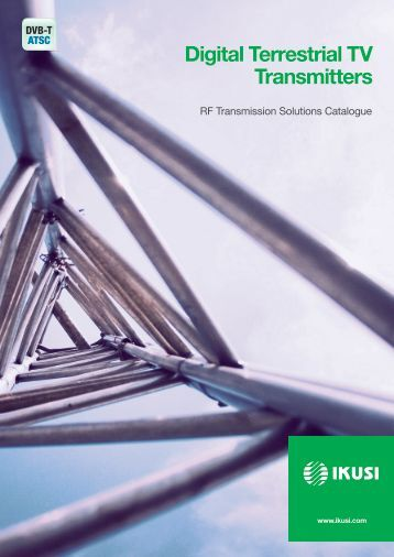 buy Introduction to the mathematics of