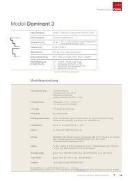TT R3 FT Dominant3 neu.cdr - SORTIM