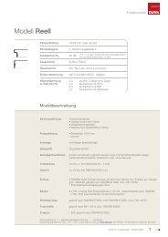 TT R3 FT Reell neu.cdr - SORTIM