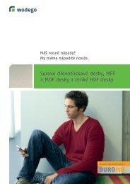 Katalog ke stažení (pdf) - SORTIM