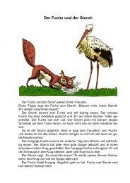 Storch Dachshaarvertreiber 3